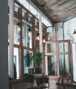 Door Glass Replacement Werribee Hoppers Crossing