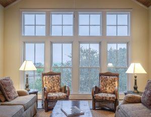 Window Installation Werribee